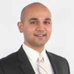 M. Adnan Rafiq Technical Services Manager of Accelerated Information Systems