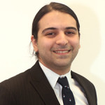 Evan Demetriou Operations Associate of Accelerated Information Systems