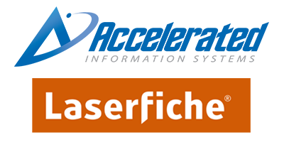 Laserfiche and Accelerated Information Systems Awarded New York State Contract
