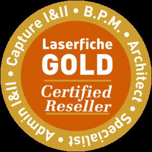 Gold-Certified-Laserfiche-VAR