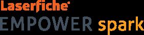 Empower-Spark-Logo