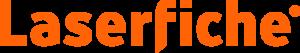 Laserfiche-Logo