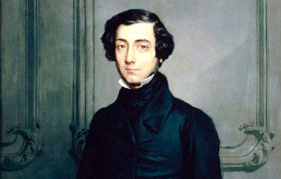 Tocqueville Asset Management