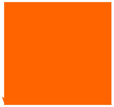 laserfiche