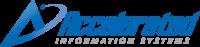 AIS-Logo-2015_H