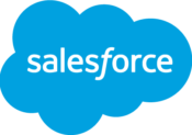 logo-salesforce