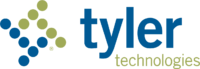 tyler-logo-color