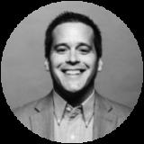 John Daly, CIP – Information Governance Manager at MSD
